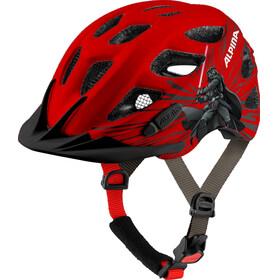 Alpina Rocky Helmet Star Wars